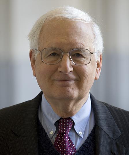 Ambassador J. Stapleton Roy