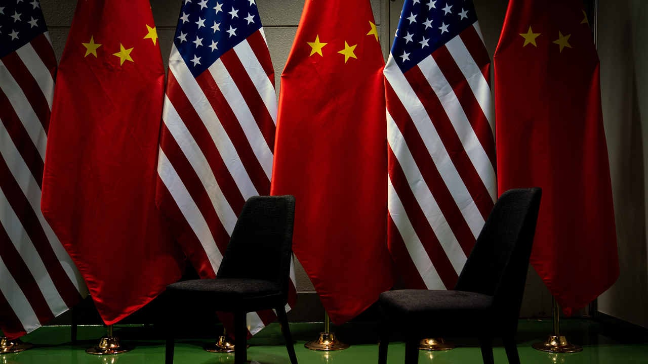 opinion_us-china-relations4.jpg