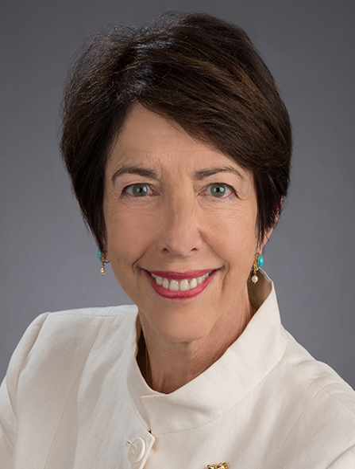 Susan Shrirk